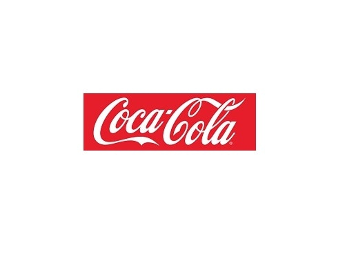 Official drink coca-cola of Epicurean Market 2017