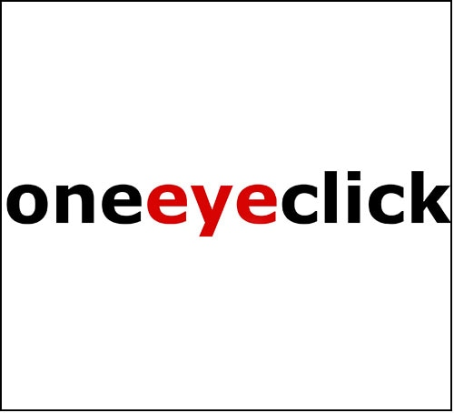 One Eye Click photography