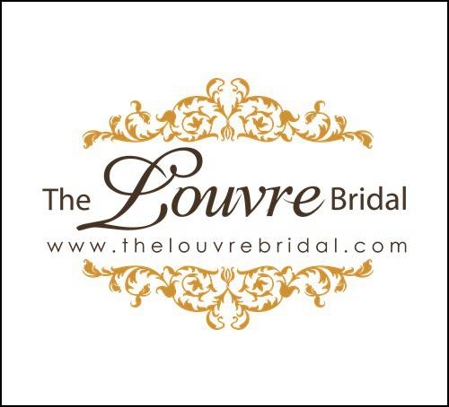 The Lourve Bridal