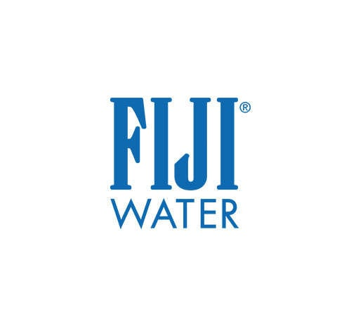 Fiji Official Artesan Water