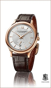 Chopard - The Shoppes at Marina Bay Sands