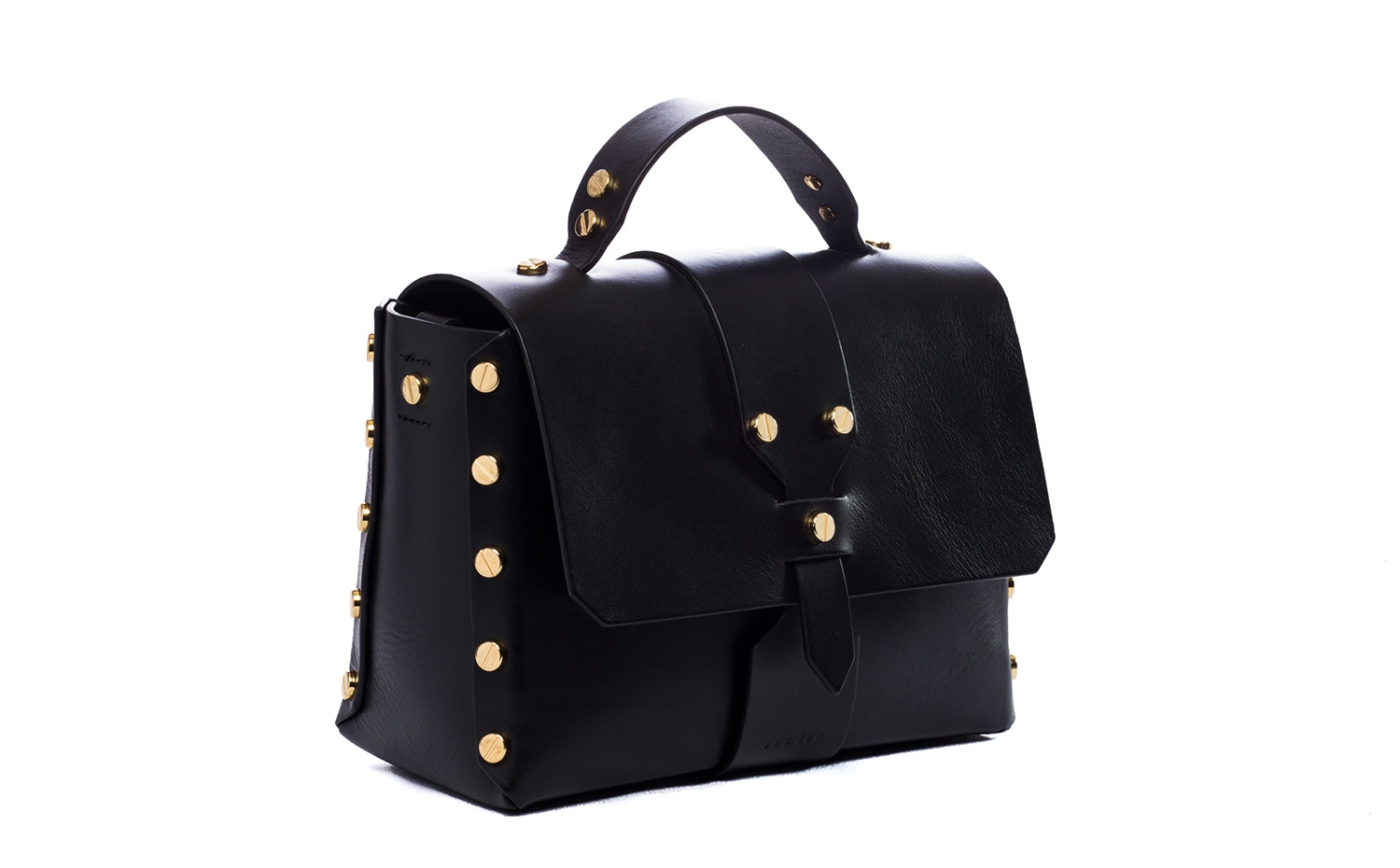 Sandro: ABBY Cabas Bag